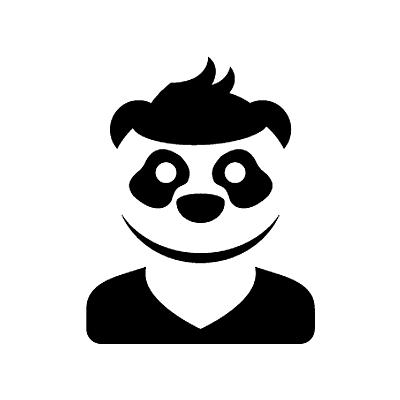 icon-panda-boys-1-400.fw