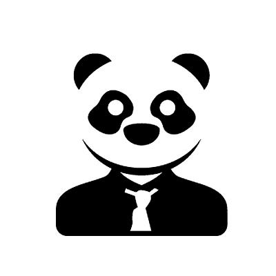 icon-panda-boys-3-400.fw-1