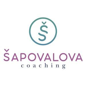 Sapovalova Coaching
