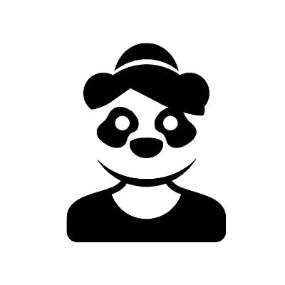 400x400-icon-panda-girls-2-400.fw