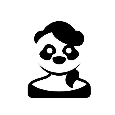 400x400-icon-panda-girls-3-400.fw(0)