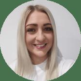 Laura McManus - Digital Marketing Recruitment Consultant