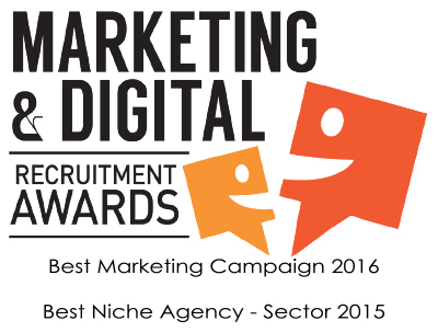 MarketingDigital_RecruitmentAwards
