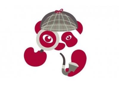 cranberry-panda-eCommerce-Salary-Survey-2021