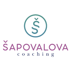 Sapovalova Coaching