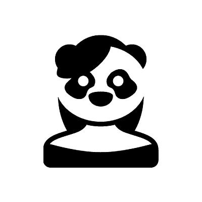 www.cranberrypanda.co.ukhubfsBlog Imagesicon-panda-girls-1-400.fw